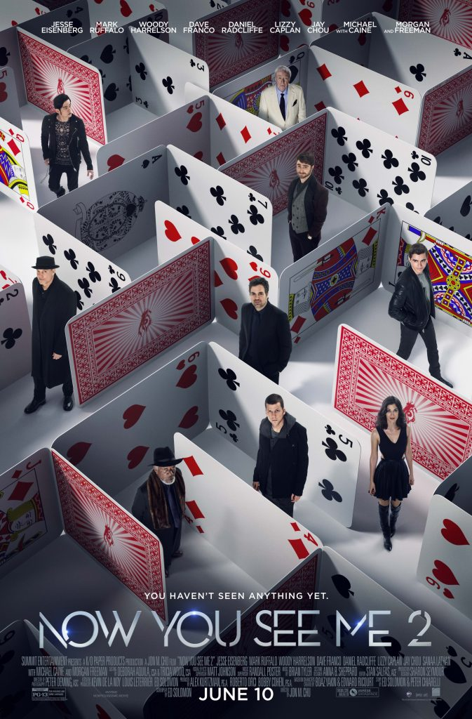 watch-experience-the-magic-in-new-trailer-and-clip-for-now-you-see-me-2-2