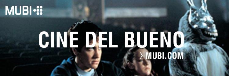 MUBI_Banner