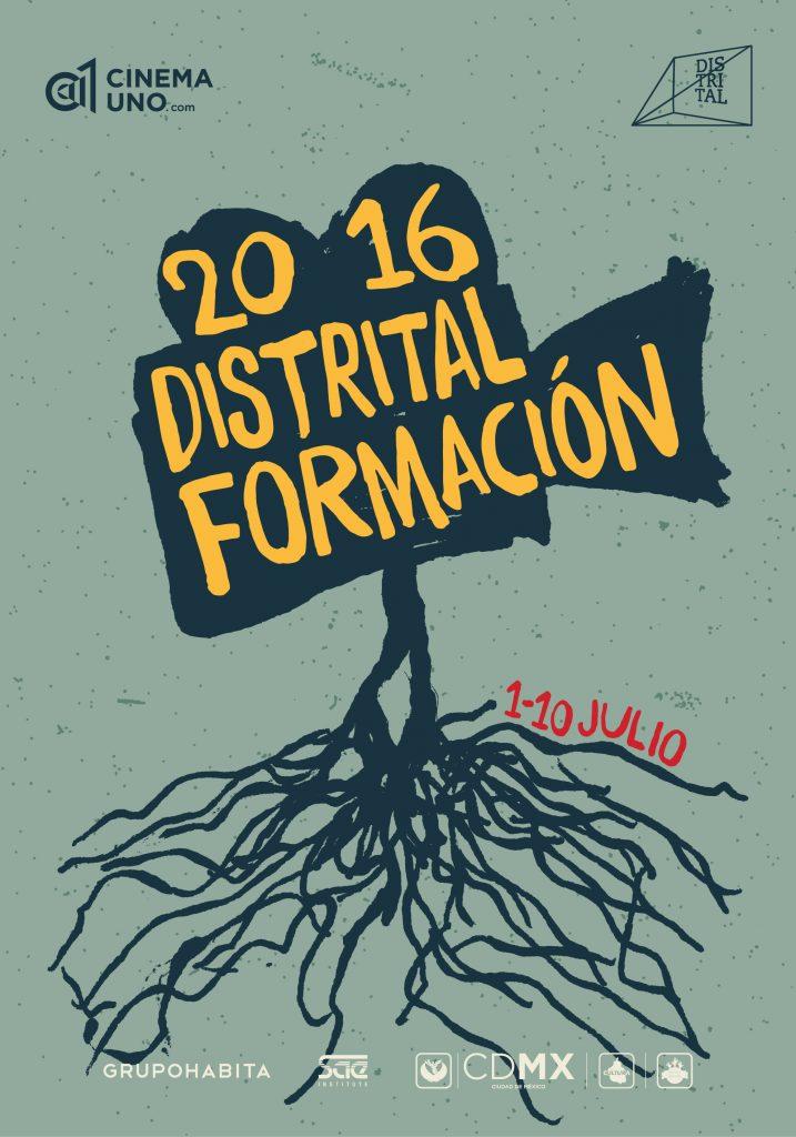 DistritalFormacion16_web_17Junio