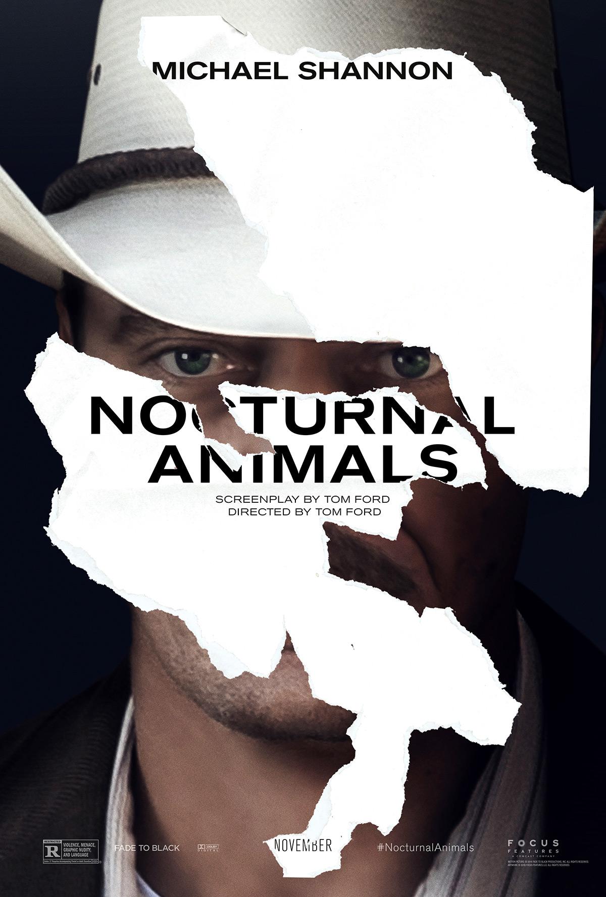 nocturnal-animals-rmichael_rgb_f4-0