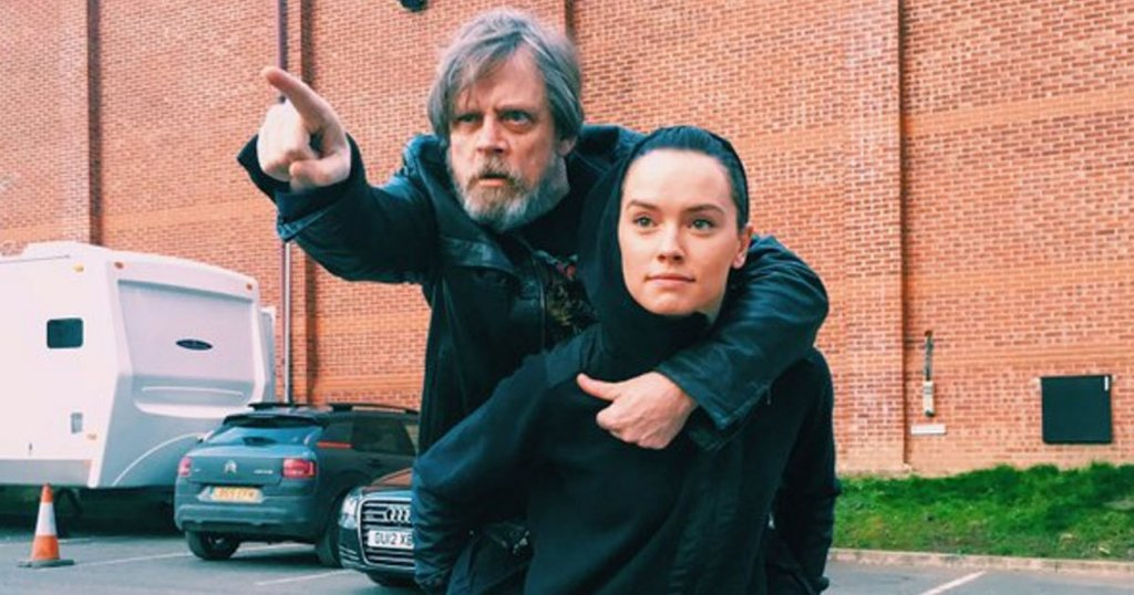 star-wars-episode-viii-instagram-pictures